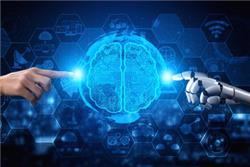 Europa estudia prohibir la Inteligencia Artificial para la vigilancia masiva y supervisar las tecnologías de alto riesgo