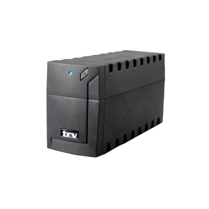 UPS TRV NEO 850A (3+1 TOMAS)