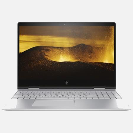 HP NOTEBOOK ENVY 17,3
