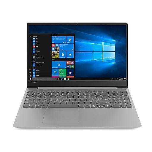 notebook LENOVO 330S-15ARR AMD RYZEN 5-2500U/8GB/1TB 15.6