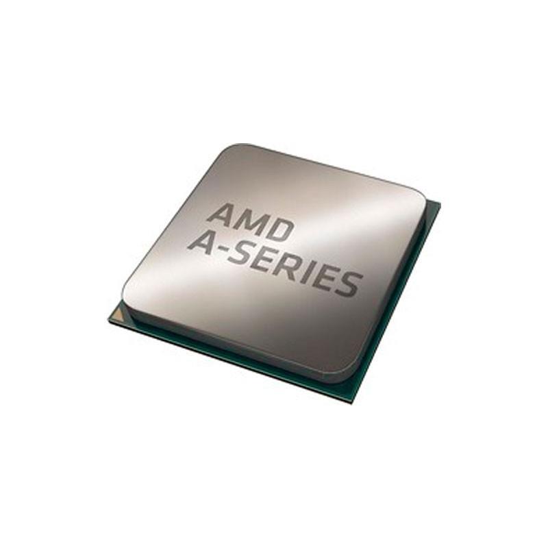 CPU AMD APU A10-9700 3.8GHZ AM4 MPK
