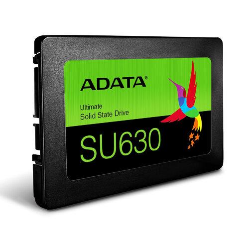 DISCO SSD 240GB SATA III 2.5