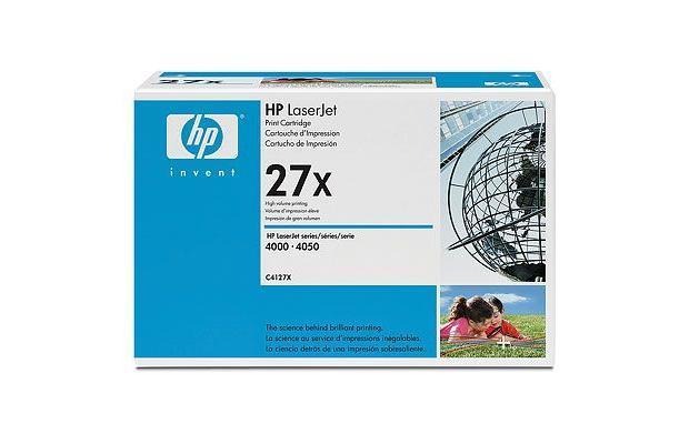 TONER HP C4092A FOR LJ 1100