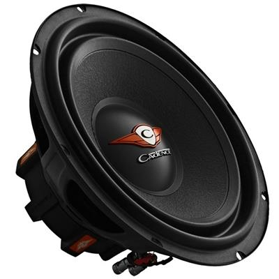 CADENCE SUBWOOFER S1W15-D2 1200W 15