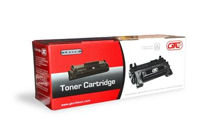 TONER ALTERNATIVO HP CB435/436/285 GTC
