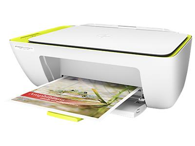HP DESKJET INK ADVANTAGE 2135 AIO (F5S29A)
