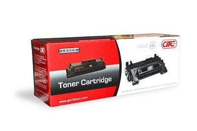 TONER ALTERNATIVO HP Q6002A GTC