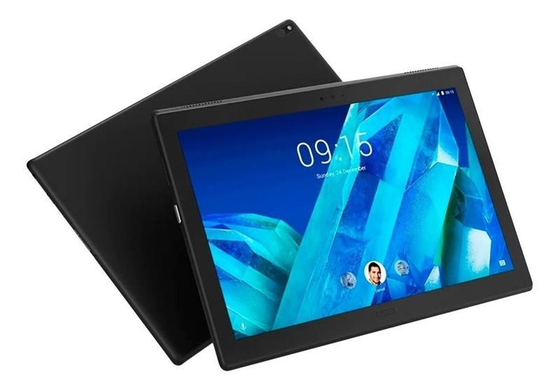 TABLET LENOVO TAB 4 10 PLUS 4G LTE SNAPDRAGON 625/32GB/2GB 10.1