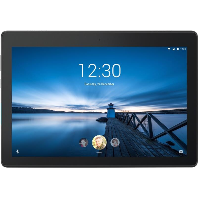 TABLET LENOVO TAB M10 SNAPDRAGON 429/16GB/2GB 10